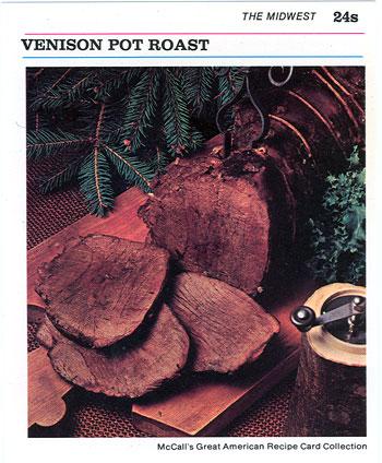 log_roast.jpg