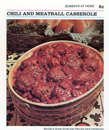 meatfest.jpg