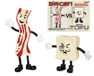 bacon_tofu.jpg